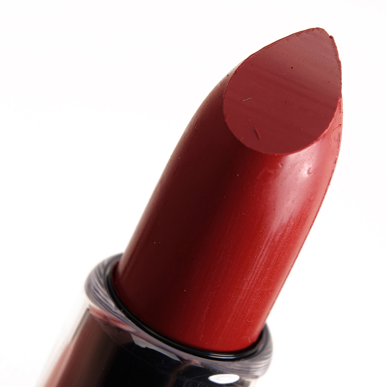 NYX Alabama, Merlot, Aria, Siren Matte Lipsticks Reviews, Photos ...