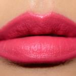 NYX Angel Matte Lipstick