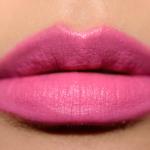NYX Audrey Matte Lipstick