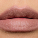NYX Butter Matte Lipstick