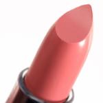 NYX Couture Matte Lipstick