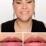 NYX Daydream Matte Lipstick