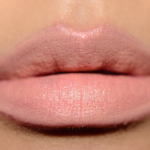 NYX Forbidden Matte Lipstick