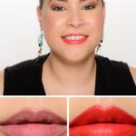 NYX Indie Flick Matte Lipstick