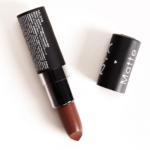 NYX Maison Matte Lipstick