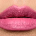 NYX Natural Matte Lipstick