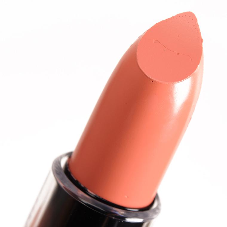 NYX Nude Matte Lipstick