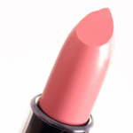 NYX Pale Pink Matte Lipstick