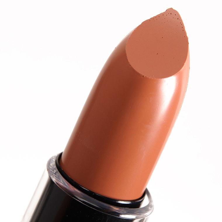 NYX Sable Matte Lipstick