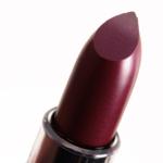 NYX Siren Matte Lipstick