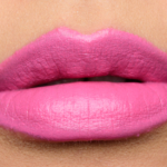 NYX Summer Breeze Matte Lipstick