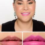 NYX Summer Breeze Matte Lipstick