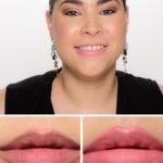 NYX Temptress Matte Lipstick