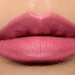 NYX Whipped Caviar Matte Lipstick