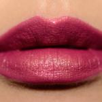 Obsessive Compulsive Cosmetics Bon Bon Lip Tar/RTW