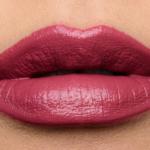 Obsessive Compulsive Cosmetics Plush Lip Tar/RTW