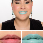 Obsessive Compulsive Cosmetics Scrub Lip Tar/RTW