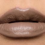 Obsessive Compulsive Cosmetics Spike Lip Tar/RTW