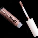Obsessive Compulsive Cosmetics St. Sebastian Lip Tar/RTW