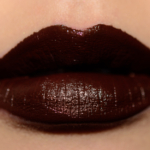 Obsessive Compulsive Cosmetics Sybil Lip Tar/RTW