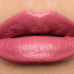 Obsessive Compulsive Cosmetics Wish Lip Tar/RTW