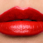 Smashbox Bad Apple Be Legendary Liquid Lip