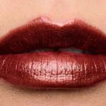 Smashbox Brains 'n' Bronze Be Legendary Liquid Lip