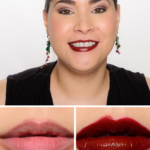 Smashbox Brick Trick Be Legendary Liquid Lip