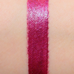 Smashbox Foiled Brat Be Legendary Liquid Lip