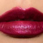 Smashbox Foiled Brat Be Legendary Liquid Lip