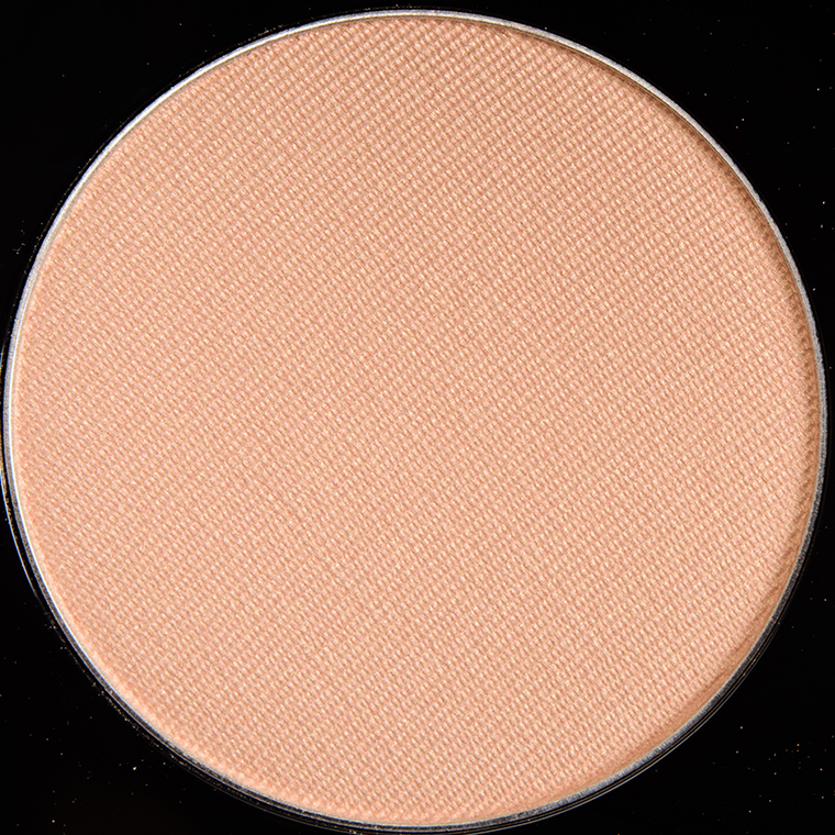 Smashbox Turn It On Gold Highlighting Powder