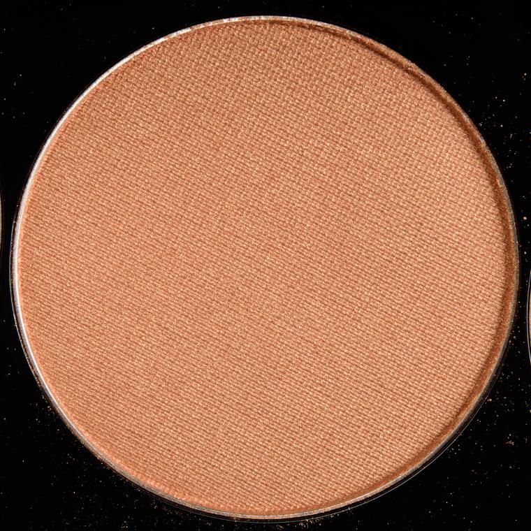 Smashbox Crank It Up Gold Highlighting Powder