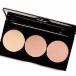 Smashbox Pearl Spotlight Palette