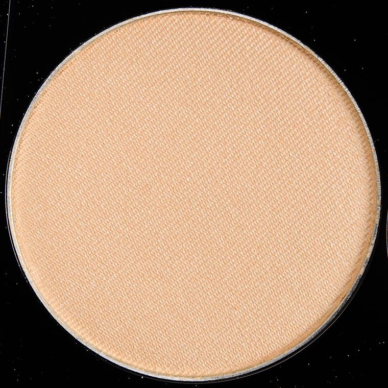Smashbox Turn It On Pearl Highlighting Powder