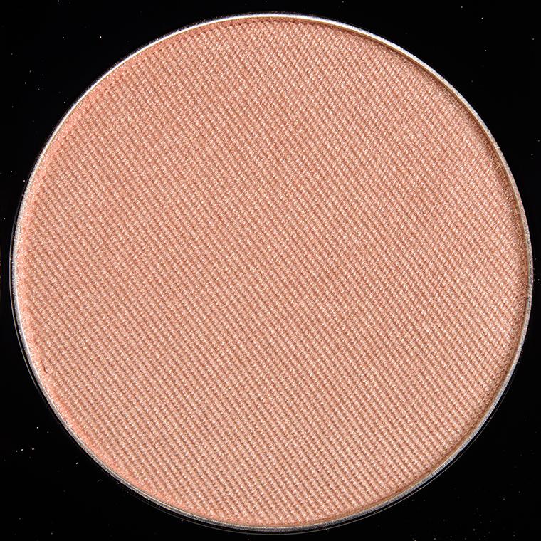 Smashbox Crank It Up Pearl Highlighting Powder