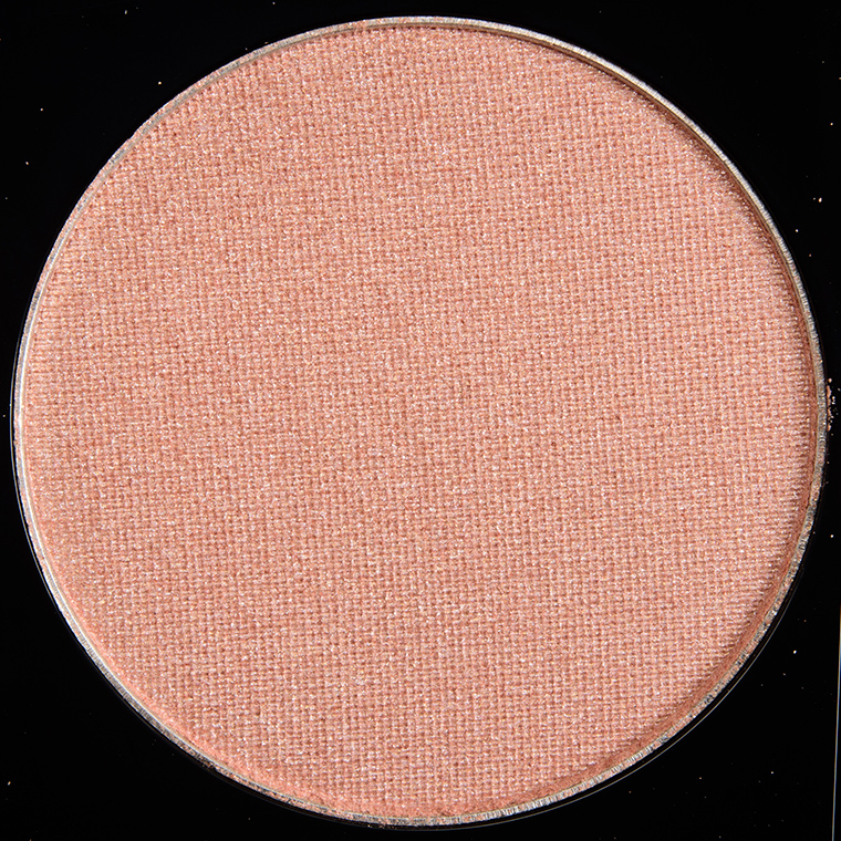 Smashbox Blow a Fuse Pearl Highlighting Powder