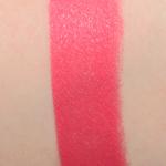 Stellar Beauty Astral Punch 02 Infinite Lipstick