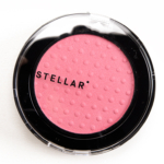 Stellar Beauty Beam Cosmic Blush
