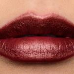 Stellar Beauty Dark Matter 02 Infinite Lipstick