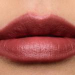 Stellar Beauty Dark Matter 03 Infinite Lipstick