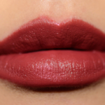 Stellar Beauty Dark Matter 04 Infinite Lipstick