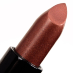 Stellar Beauty Disco Moon 05 Metallic Moon Lipstick