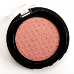 Stellar Beauty Eclipse Cosmic Blush