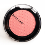 Stellar Beauty Flare Cosmic Blush