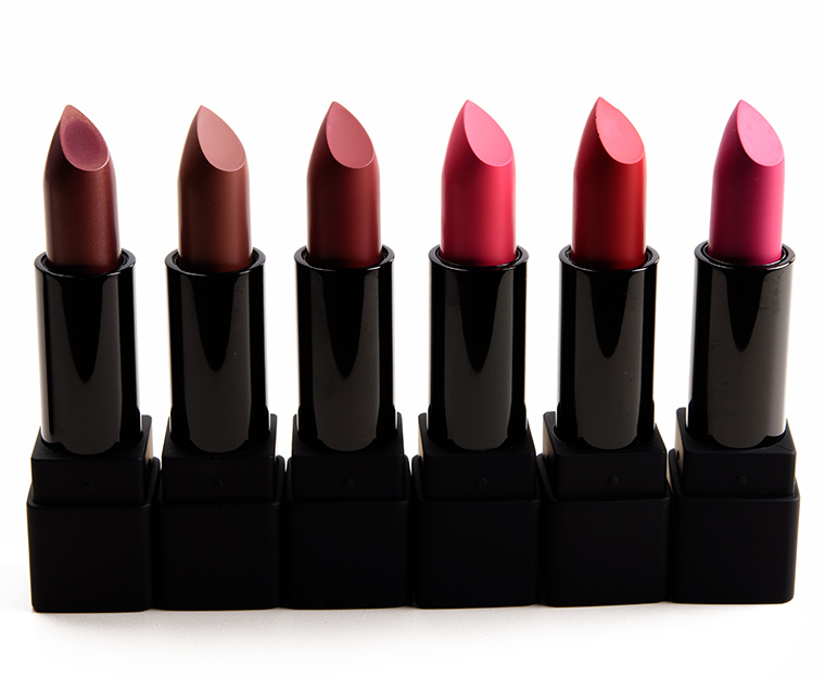 Stellar Beauty Infinite Lipstick