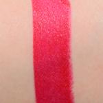 Stellar Beauty Super Sonic 04 Infinite Lipstick