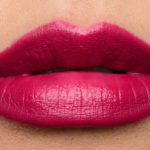 Stellar Beauty Wicked Aura 01 Infinite Lipstick