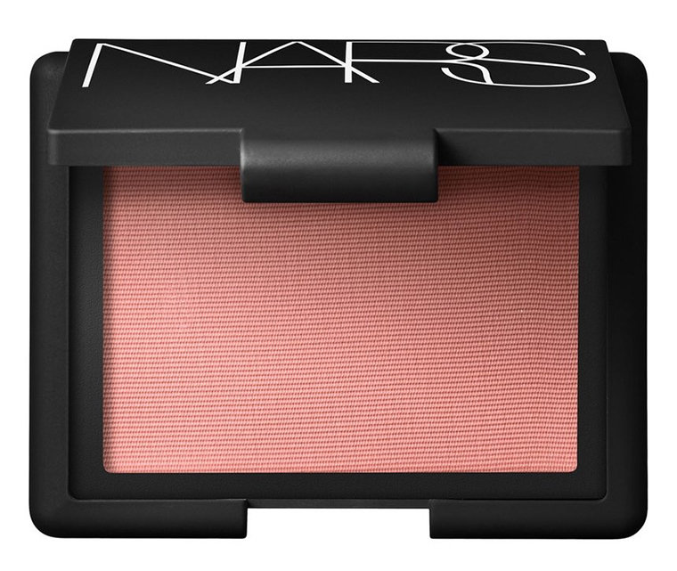 NARS Pop Goes the Easel Collection for Summer 2017