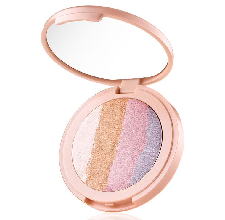 Tarte Make Believe In Yourself Collection for Summer 2017