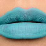 Tarte Fairytale Tarteist Quick Dry Matte Lip Paint
